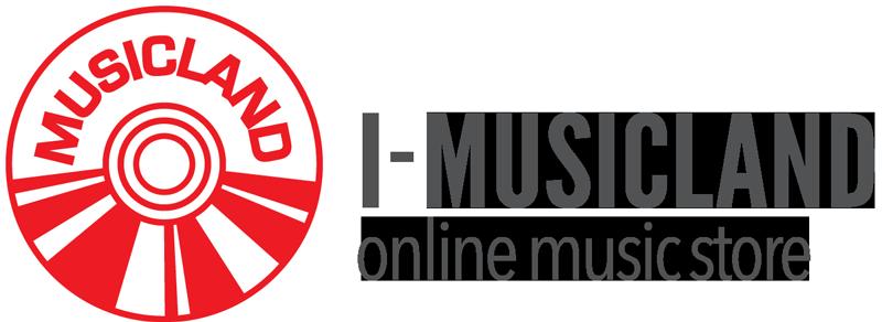 I-Musicland